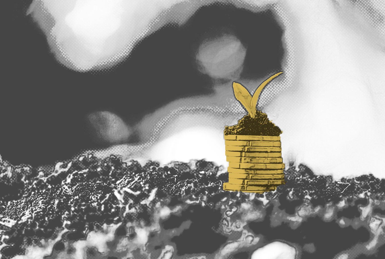 Il Regolamento Crowdfunding in fase di aggiornamento e ampliamento
