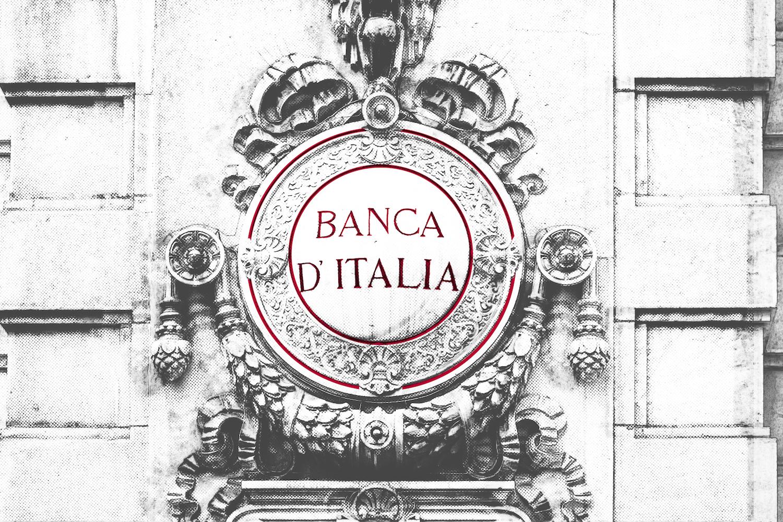 Banca d'Italia sempre più in linea con l'UE su trasparenza e relazioni con la clientela