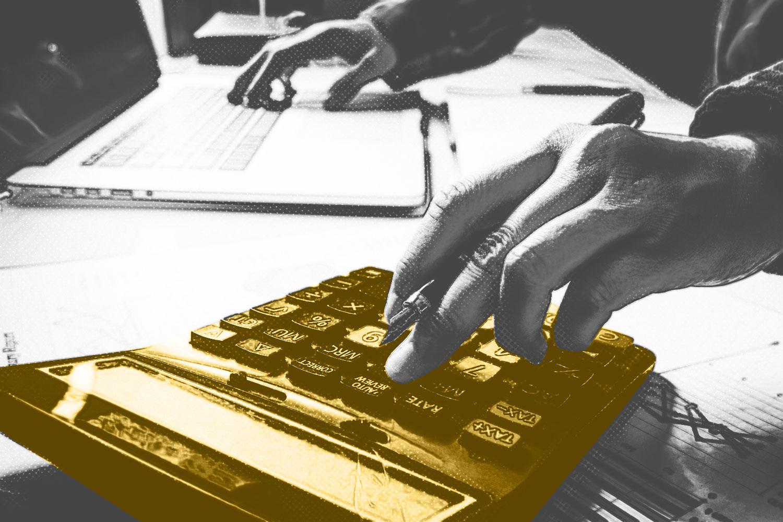 European Banking Authority: servizi finanziari a distanza e tutela del consumatore