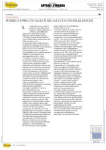 2020011301757505899.PDF_page-0001