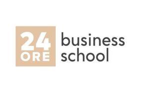 24ore-business-school_148683