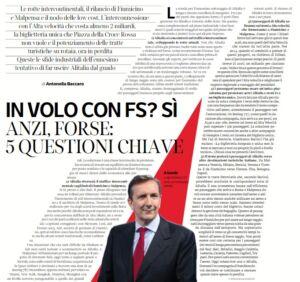 Alitalia_Corriere Economia