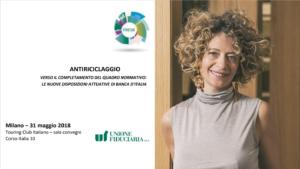 Antiriciclaggio_Galmarini_31052018