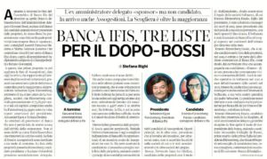 BancaIfis_post Bossi