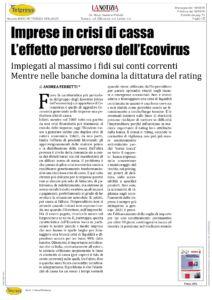 CRISI DI CASSA_page-0001