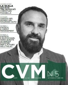 CVM_Faggella_copertina