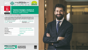 Convegno Ordine Commercialisti_Bovino_31052018