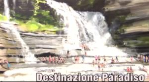 Destinazione Paradiso Giuseppe La Scala Reteconomy