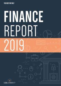 Finance report 2019_La Scala