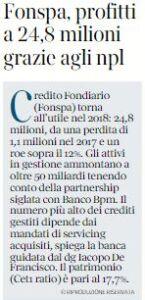 Fonspa_Corriere