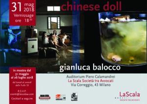 Gianluca Balocco_vernissage_31052018
