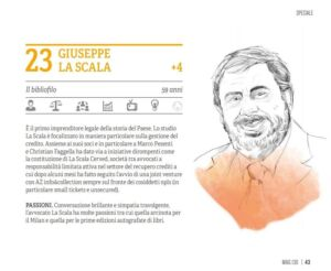 Giuseppe La Scala_Legalcommunity