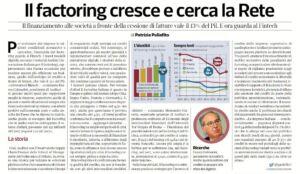 Il Corriere economia 2