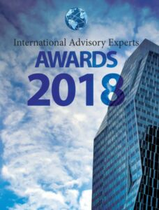 International Advisory Expert