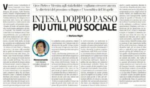 Intesa_Corriere Economia
