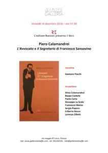invito-calamandrei-2-003