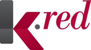 k-red_colore_bassa
