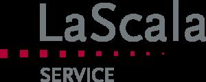 La Scala Service