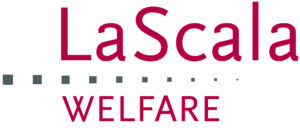 la-scala-welfare