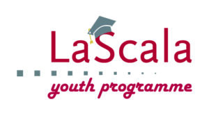 La Scala Youth Programme