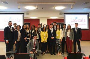 La Scala_ Youth Programme_seconda edizione