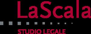 LaScala 2015_ok