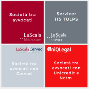 LaScalaGroup