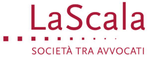 LaScala_logo_2018-rosso