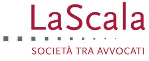 LaScala_logo_2018