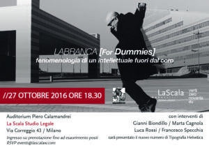 labranca-for-dummies-27-ottobre-2016