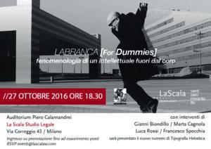 labranca-for-dummies-27-ottobre-2016
