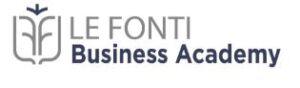 Le Fonti Business Academy_logo