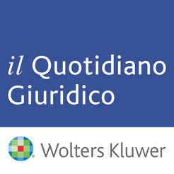 Logo il Quotidiano Giuridico