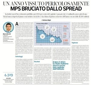 MPS_Corriere Economia