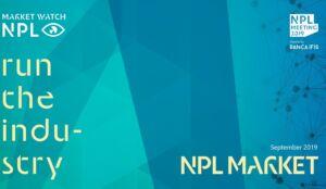 Market Watch NPL_Banca IFIS