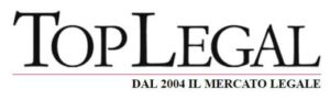 Top-Legal_logo