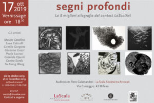 Vernissage_Xilografie