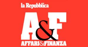 affari_e_finanza
