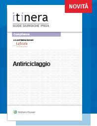 copertina Antiriciclaggio_Galmarini