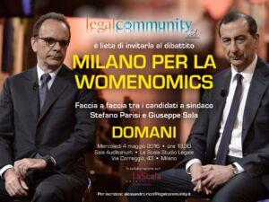 invito-milano-per-la-womenomics-2
