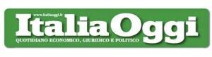 italia-oggi_logo
