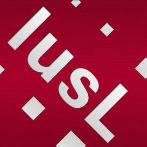 iusletter-logo-fb