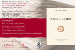 locandina_Poesie a Casarsa