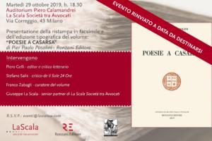 locandina_Poesie a Casarsa_rinvio