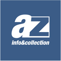 logo-azeta