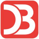 logo-diritto-bancario