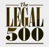 logolegal500