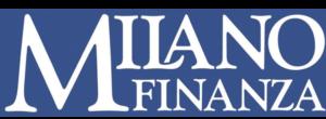 milano-finanza-logo