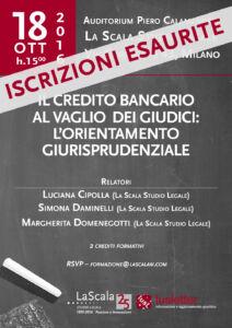 newbozza_formazione_18ottobre_esaurite