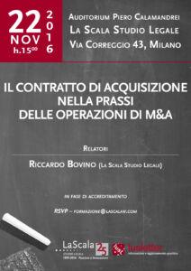 newbozza_formazione_22nov16